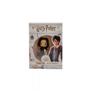 Harry Potter stampers 1pk window box (S1)