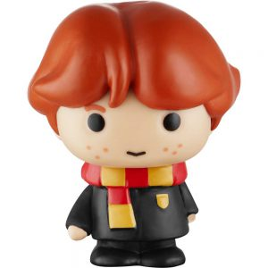 Harry Potter Pencil Toppers