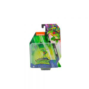 Ninja Turtles PENCIL TOPPERS 1 pcs blister (S1)