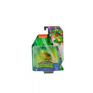 Ninja TurtlesStampers 1 pcs blister (S1)