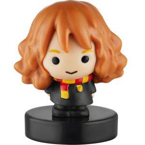 Harry Potter STAMPERS