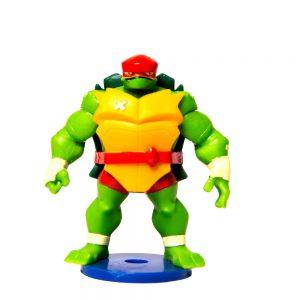 Ninja Turtles PENCIL TOPPERS