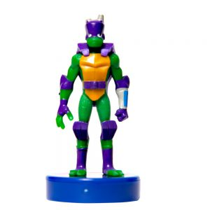 Ninja Turtles STAMPERS