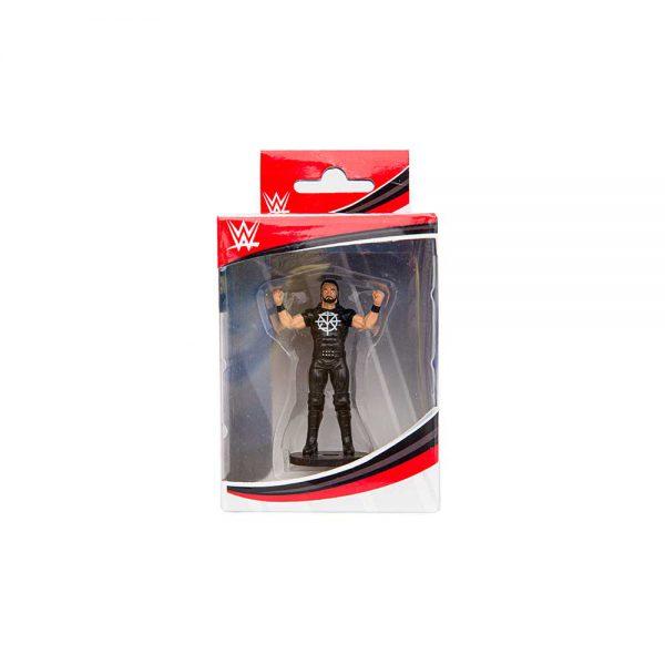 WWE Pencil Toppers 1pk window box (S1)