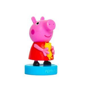 Peppa Pig STAMPERS - Series 1