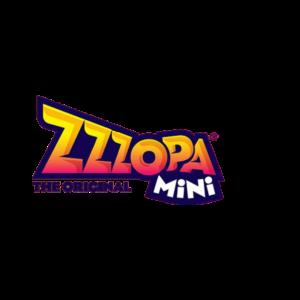 Mini Zzzopa